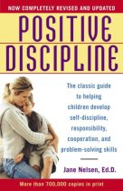 Positive_Discipline_Cover