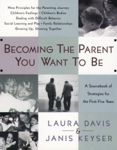 becomingparent